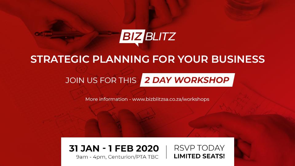 bizblitz-workshop-feb