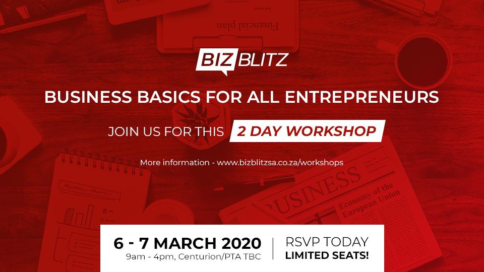 bizblitz-workshop-mar